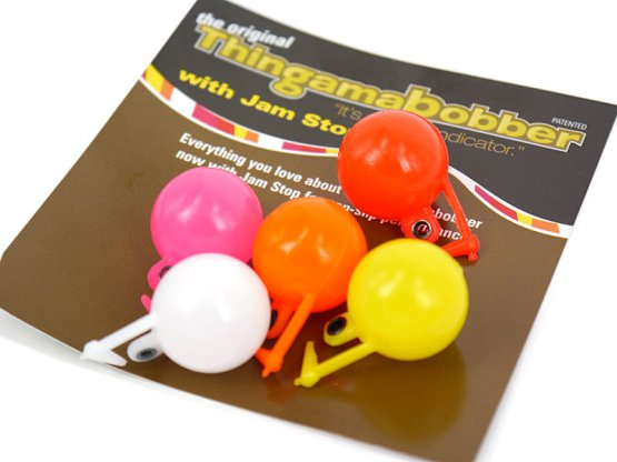 indicateurs-de-touche-thingamabobber-5-pcs_4