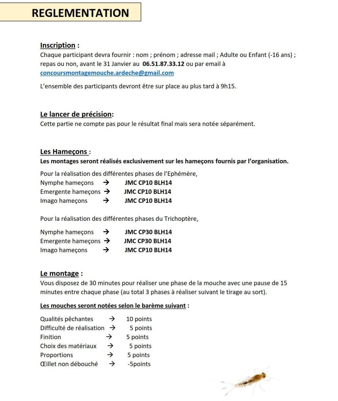 programme-et-reglement_2-e1516394382921.jpg